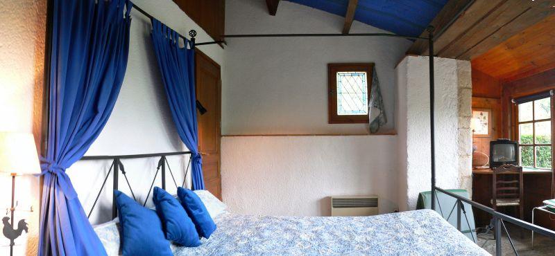 La p lissaria chambres - Hotel formule 1 avec douche dans la chambre ...